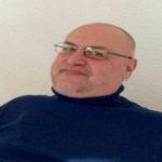 Raymund Schmid
